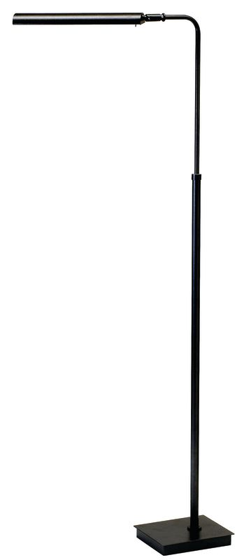 House of Troy G300 Generation 1 Light LED Pharmacy Floor Lamp Black Sale $339.00 ITEM: bci1961636 ID#:G300-BLK UPC: 753174052282 :