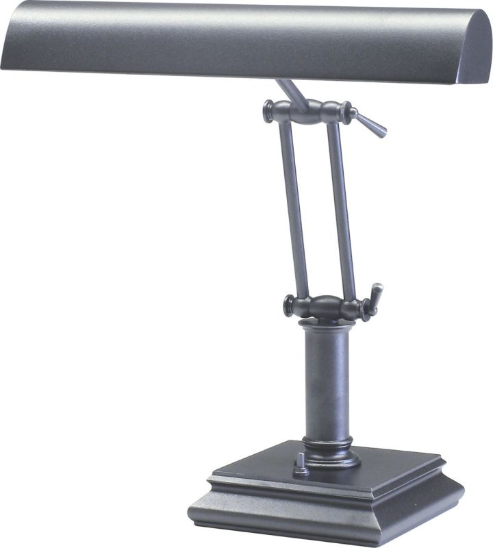House of Troy P14-201 Piano / Desk 1 Light Piano Lamp with Square Base Sale $238.00 ITEM: bci1961694 ID#:P14-201-GT UPC: 753174050110 :