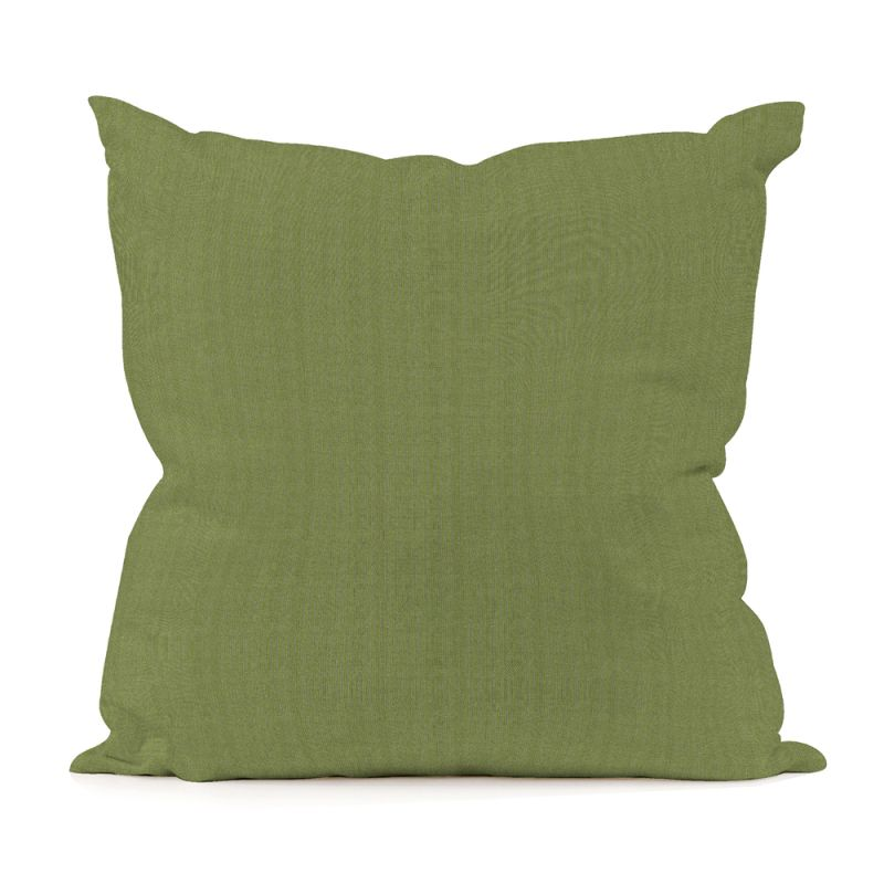 "Howard Elliott Seascape Q2 20"" x 20"" Square Outdoor Pillow Seascape Sale $68.00 ITEM: bci2707858 ID#:Q2-299 UPC: 848635062167 :"