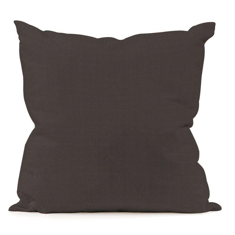 "Howard Elliott Seascape Q2 20"" x 20"" Square Outdoor Pillow Seascape Sale $68.00 ITEM: bci2707964 ID#:Q2-460 UPC: 848635060903 :"