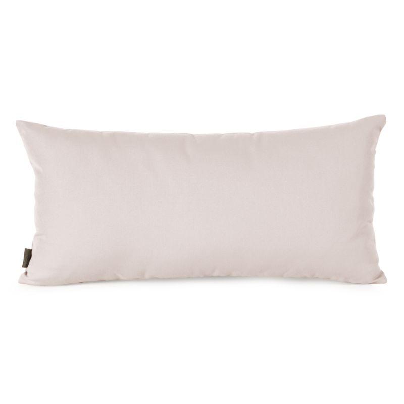 "Howard Elliott Seascape Q4 11"" x 22"" Kidney Outdoor Pillow Seascape Sale $55.00 ITEM: bci2707867 ID#:Q4-463 UPC: 848635062259 :"