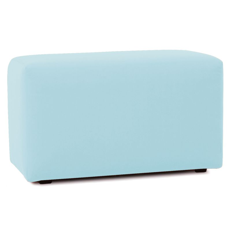 Howard Elliott QC130-461 Seascape 36 X 18 Universal Bench Cover Breeze
