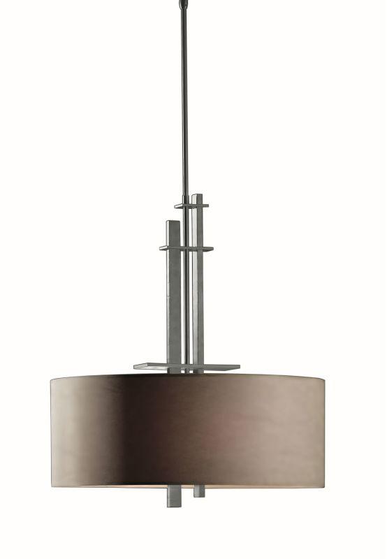 Hubbardton Forge 136303-08 Steel Contemporary Ondrian Pendant