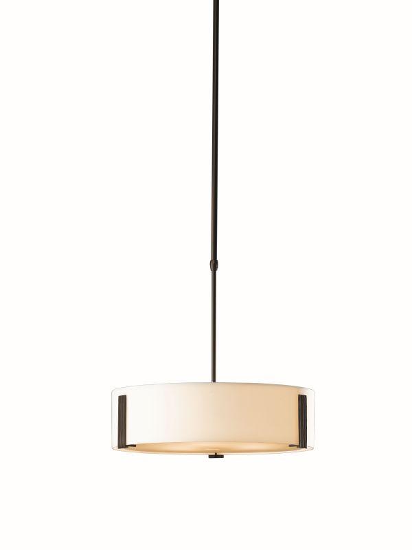 Hubbardton Forge 136753-03 Mahogany Contemporary Impressions Pendant Sale $1062.60 ITEM: bci1250153 ID#:136753-03 :
