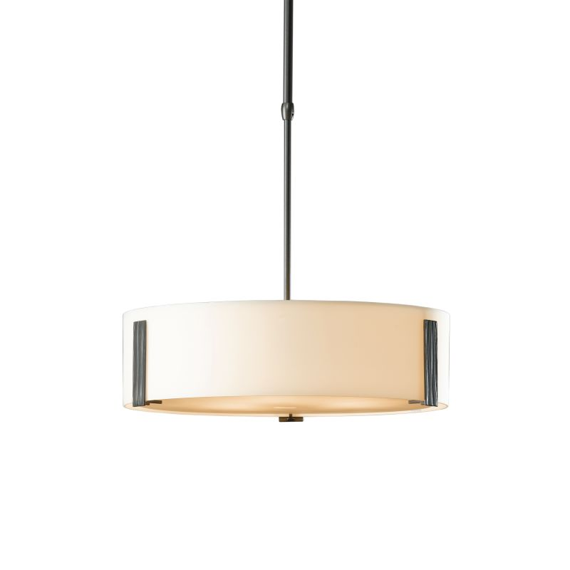 Hubbardton Forge 136753-08 Steel Contemporary Impressions Pendant Sale $1062.60 ITEM: bci1211009 ID#:136753-08 :