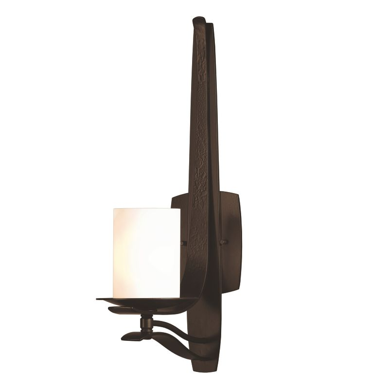 Hubbardton Forge 204050 1 Light Up Light Wall Sconce from the Berceau Sale $653.40 ITEM: bci1563093 ID#:204050-03 :