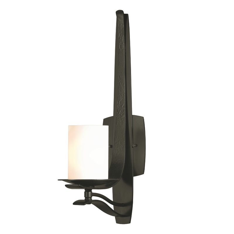 Hubbardton Forge 204050 1 Light Up Light Wall Sconce from the Berceau Sale $653.40 ITEM: bci1563095 ID#:204050-07 :
