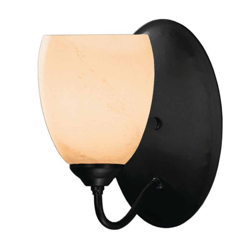 Hubbardton Forge 204212 1 Light Up/Down Light Wall Sconce from the Sale $191.40 ITEM: bci1250576 ID#:204212-10 :