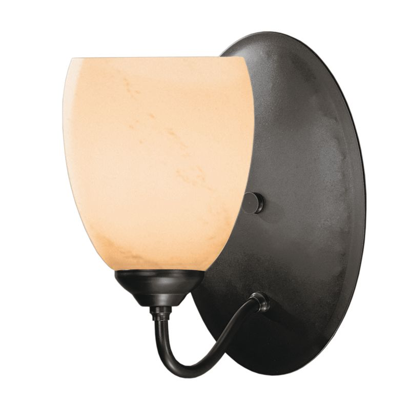 Hubbardton Forge 204212 1 Light Up/Down Light Wall Sconce from the Sale $191.40 ITEM: bci1250577 ID#:204212-20 :