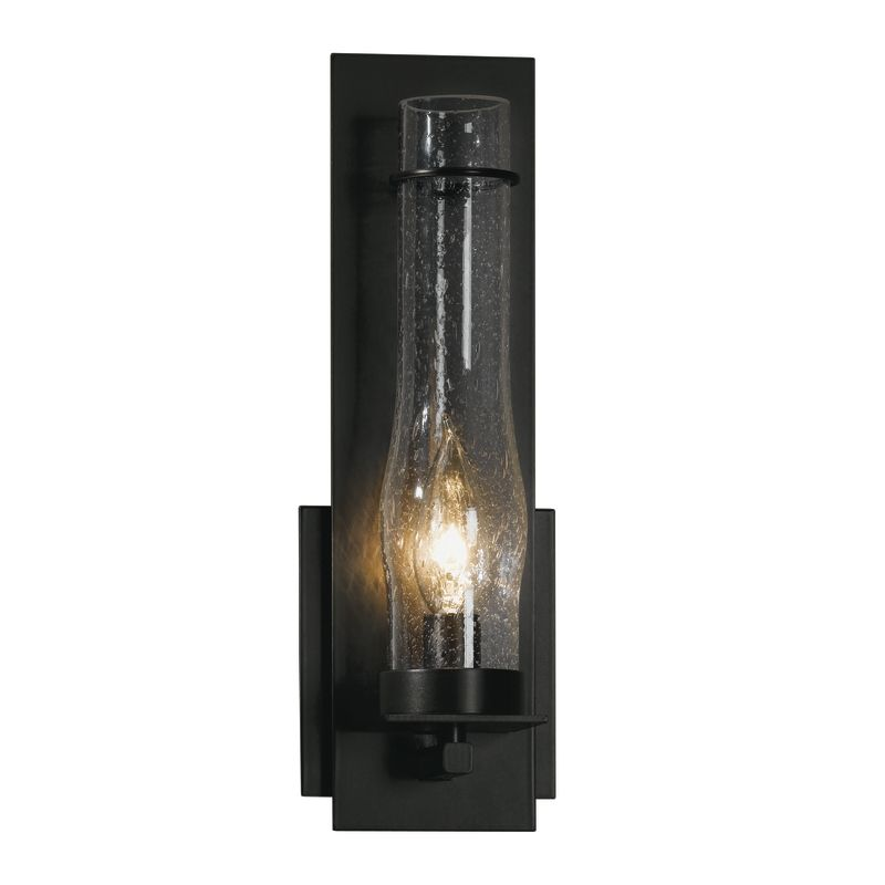 Hubbardton Forge 204250 1 Light Wall Sconce from the New Town Sale $429.00 ITEM: bci1163988 ID#:204250-10-CTO :