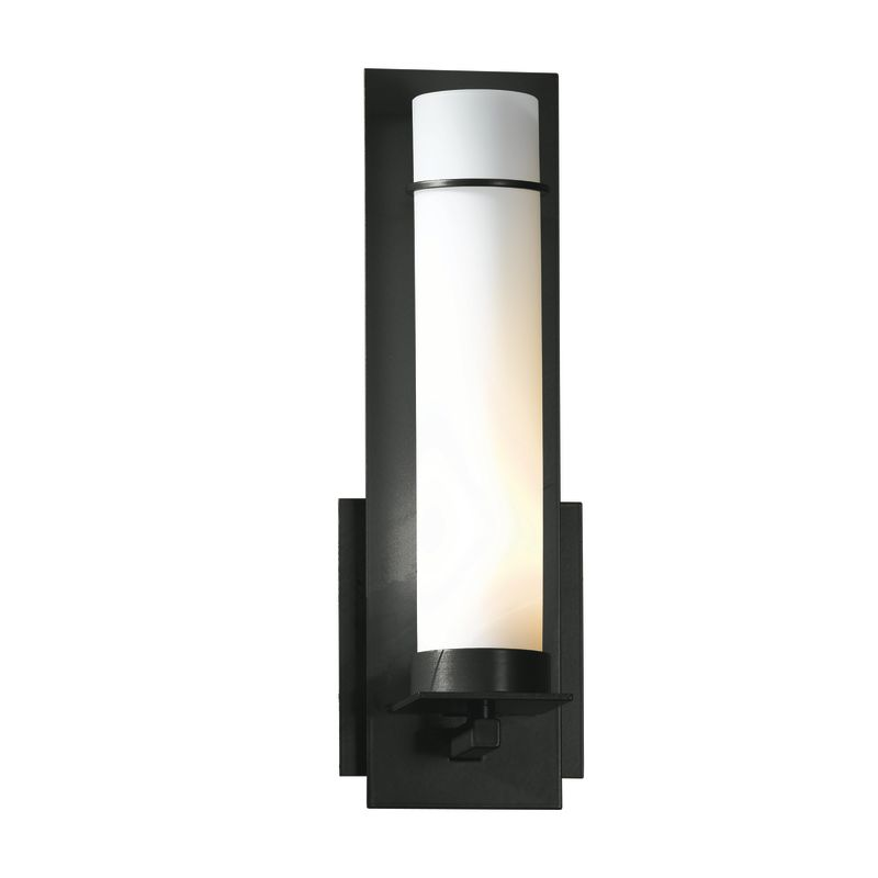 Hubbardton Forge 204260 1 Light Wall Sconce from the New Town Sale $424.60 ITEM: bci1163999 ID#:204260-10 :