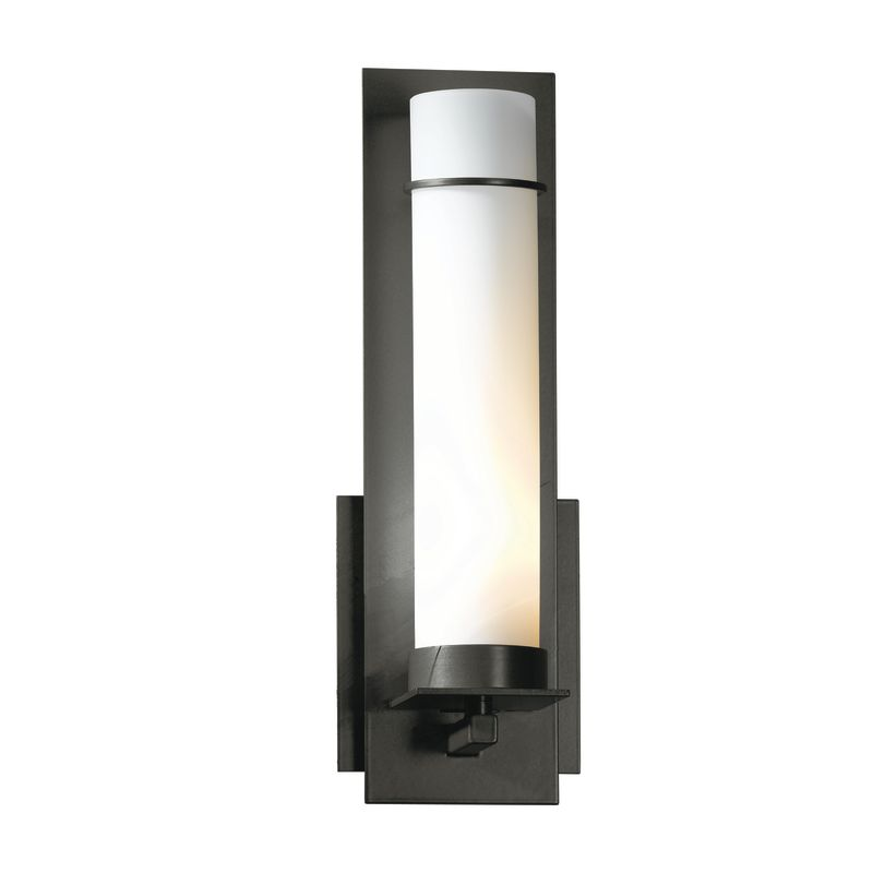 Hubbardton Forge 204260 1 Light Wall Sconce from the New Town Sale $424.60 ITEM: bci1164004 ID#:204260-20 :