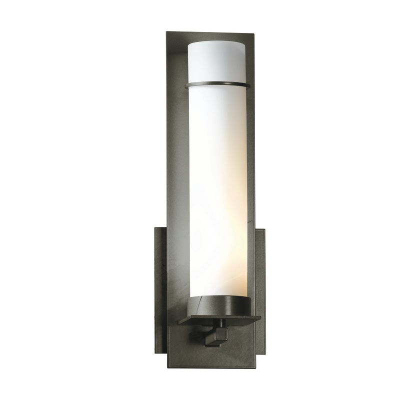 Hubbardton Forge 204265F 1 Light Ambient Light Fluorescent Wall Sconce Sale $552.20 ITEM: bci1787937 ID#:204265F-07 :