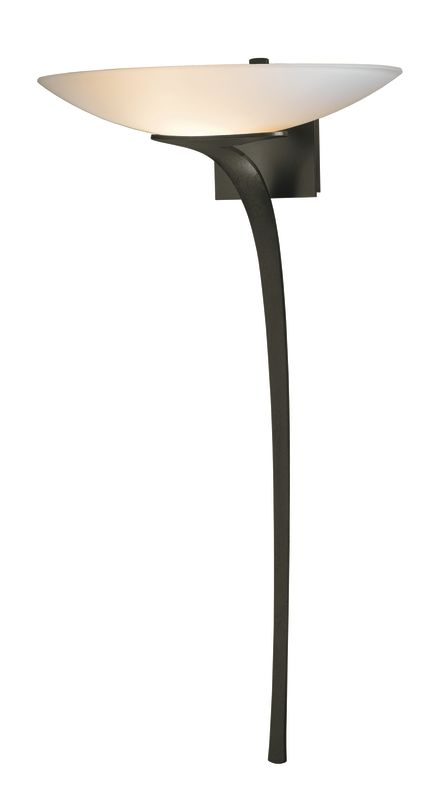 Hubbardton Forge 204720 1 Light Up Light Wall Sconce from the Antasia Sale $506.00 ITEM: bci1565502 ID#:204720-07 :