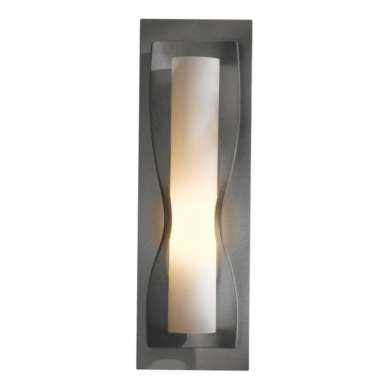 Hubbardton Forge 204790 1 Light 25 Watt ADA Compliant Direct Wire Wall Sale $508.20 ITEM: bci1758648 ID#:204790-08 :