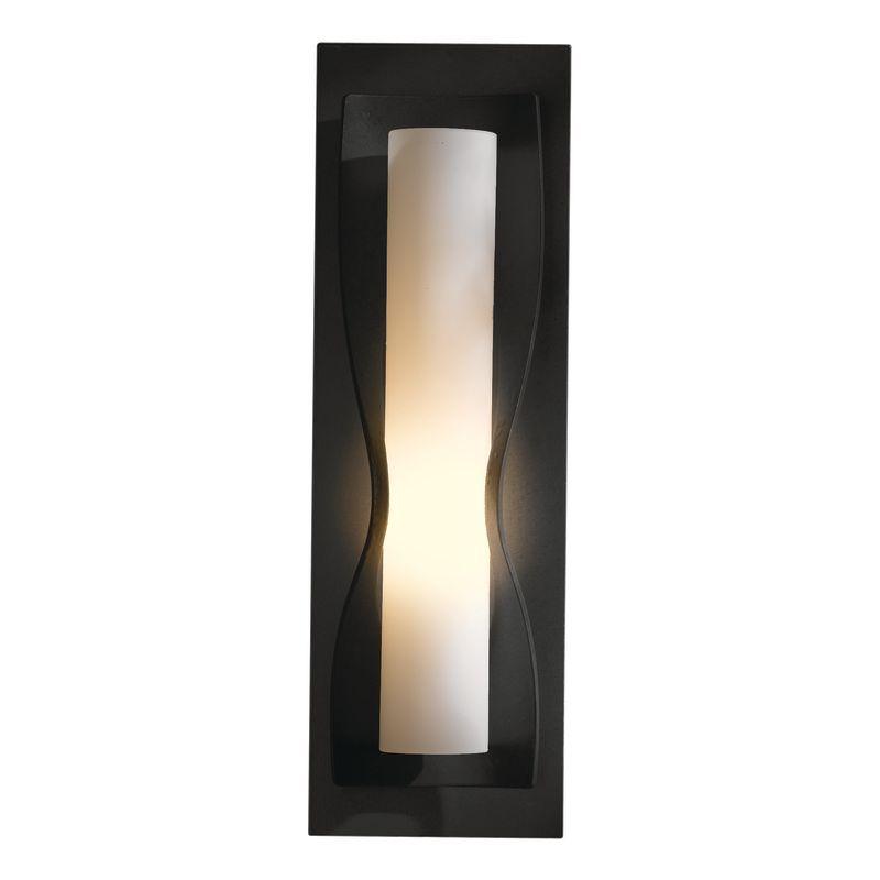 Hubbardton Forge 204790 1 Light 25 Watt ADA Compliant Direct Wire Wall Sale $508.20 ITEM: bci1758649 ID#:204790-10 :