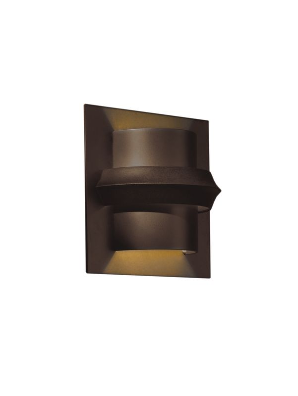 Hubbardton Forge 204915 ADA Compliant 1 Light 60 Watt Direct Wire Wall Sale $545.60 ITEM: bci1758675 ID#:204915-03 :