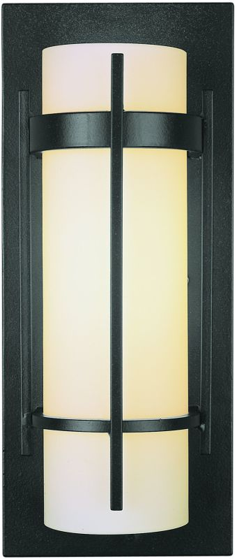 Hubbardton Forge 205892 1 Light Ambient Lighting Wall Washer from the
