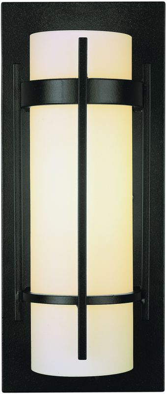 Hubbardton Forge 205892 1 Light Ambient Lighting Wall Washer from the Sale $334.40 ITEM: bci1164065 ID#:205892-20 :