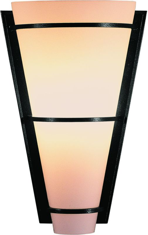 Hubbardton Forge 206551 Single Light Up Lighting ADA Wall Sconce from Sale $312.40 ITEM: bci1164082 ID#:206551-10 :