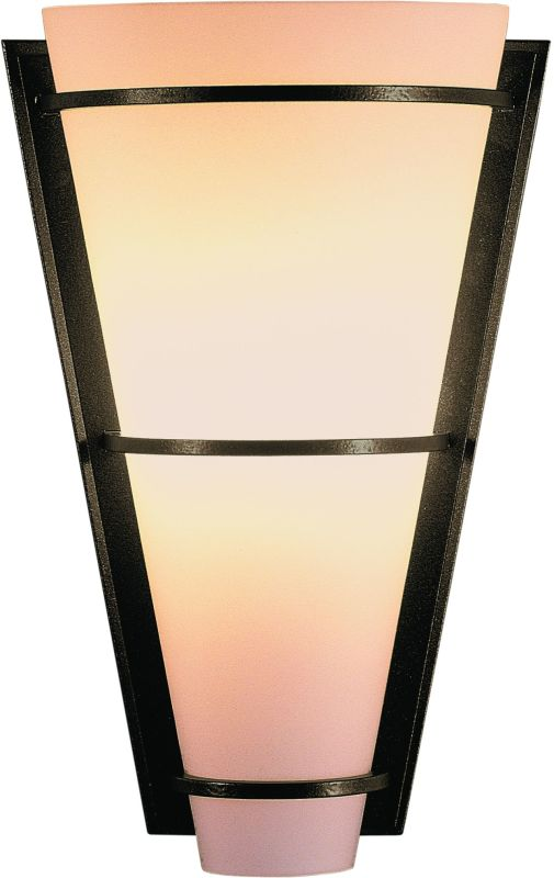 Hubbardton Forge 206551 Single Light Up Lighting ADA Wall Sconce from Sale $312.40 ITEM: bci1164083 ID#:206551-05 :