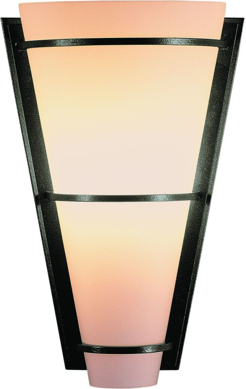 Hubbardton Forge 206551 Single Light Up Lighting ADA Wall Sconce from Sale $312.40 ITEM: bci1164085 ID#:206551-07 :