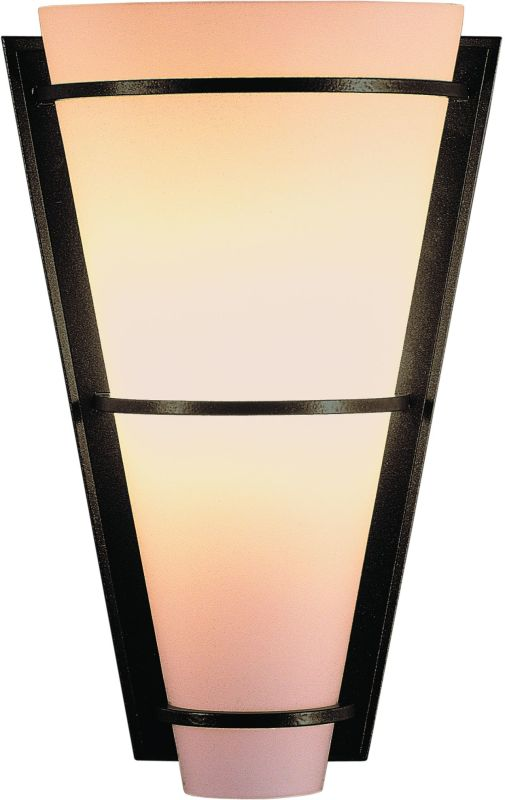 Hubbardton Forge 206551 Single Light Up Lighting ADA Wall Sconce from Sale $312.40 ITEM: bci1164086 ID#:206551-03 :