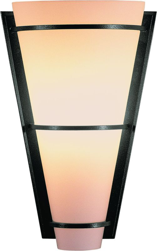 Hubbardton Forge 206551 Single Light Up Lighting ADA Wall Sconce from Sale $312.40 ITEM: bci1164087 ID#:206551-20 :