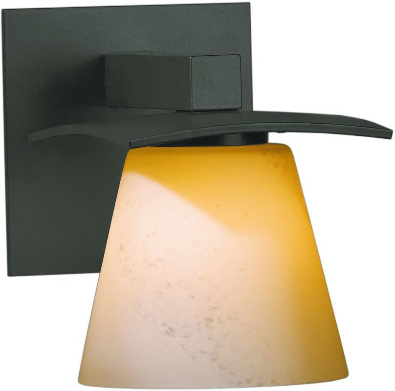 Hubbardton Forge 206601 1 Light Down Light Wall Sconce from the Wren Sale $382.80 ITEM: bci1333102 ID#:206601-20 :