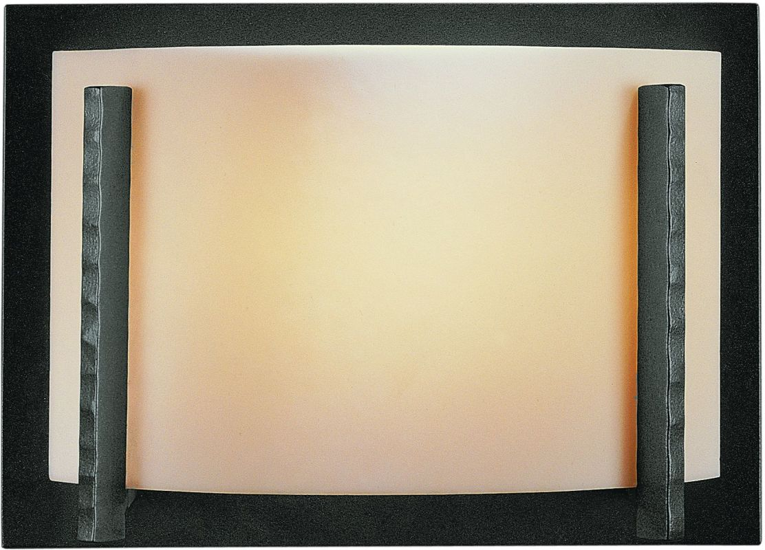 Hubbardton Forge 206740 Single Light 100 Watt Direct Wire Wall Sconce Sale $352.00 ITEM: bci1670417 ID#:206740-20-CTO :