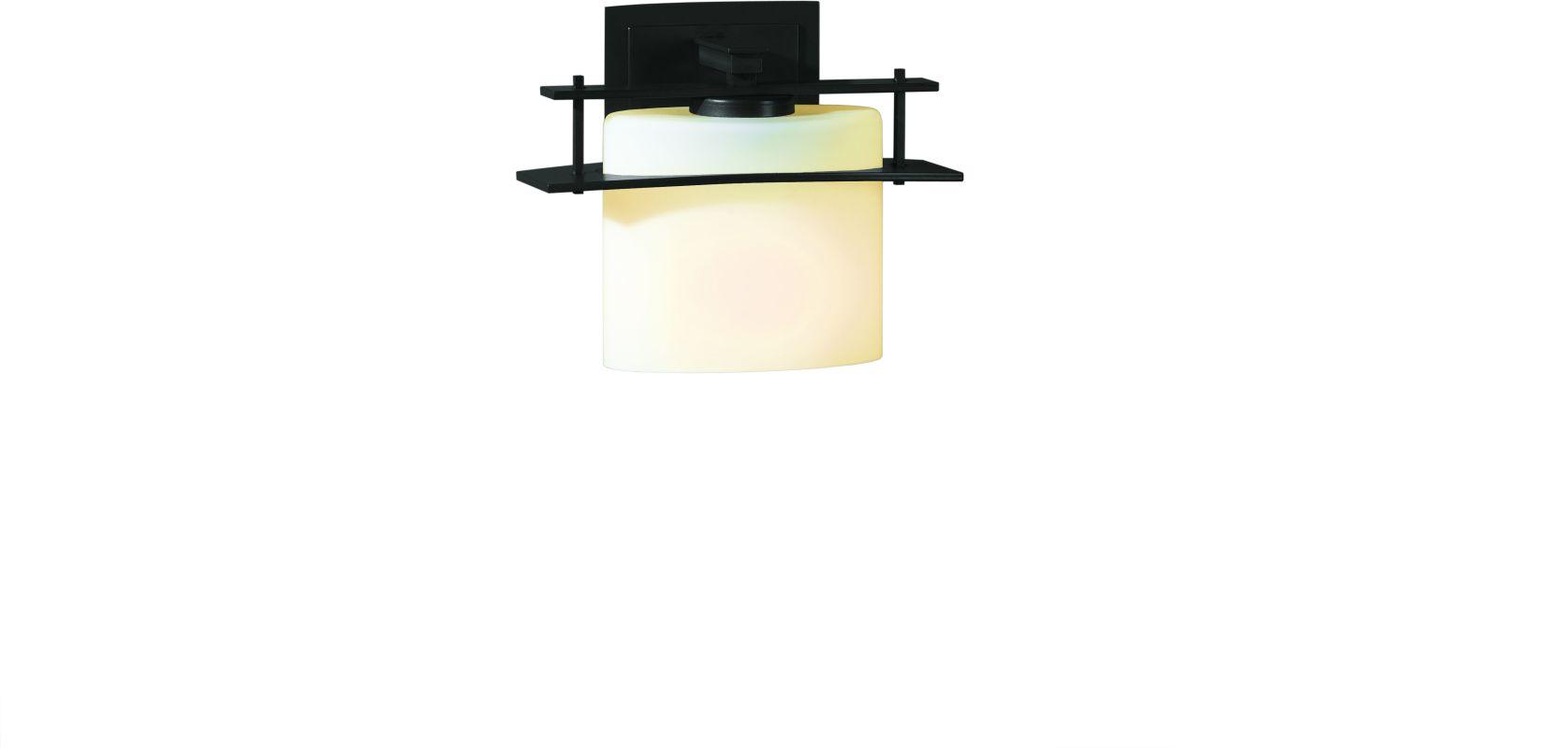 Hubbardton Forge 207521 Single Light Down Lighting ADA Wall Sconce Sale $457.60 ITEM: bci1164104 ID#:207521-10 :