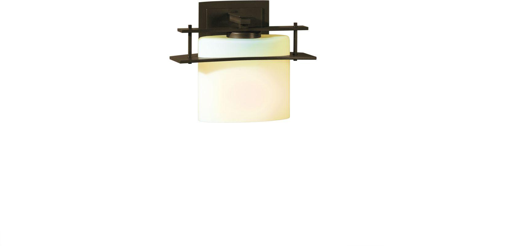 Hubbardton Forge 207521 Single Light Down Lighting ADA Wall Sconce Sale $457.60 ITEM: bci1163975 ID#:207521-05 :