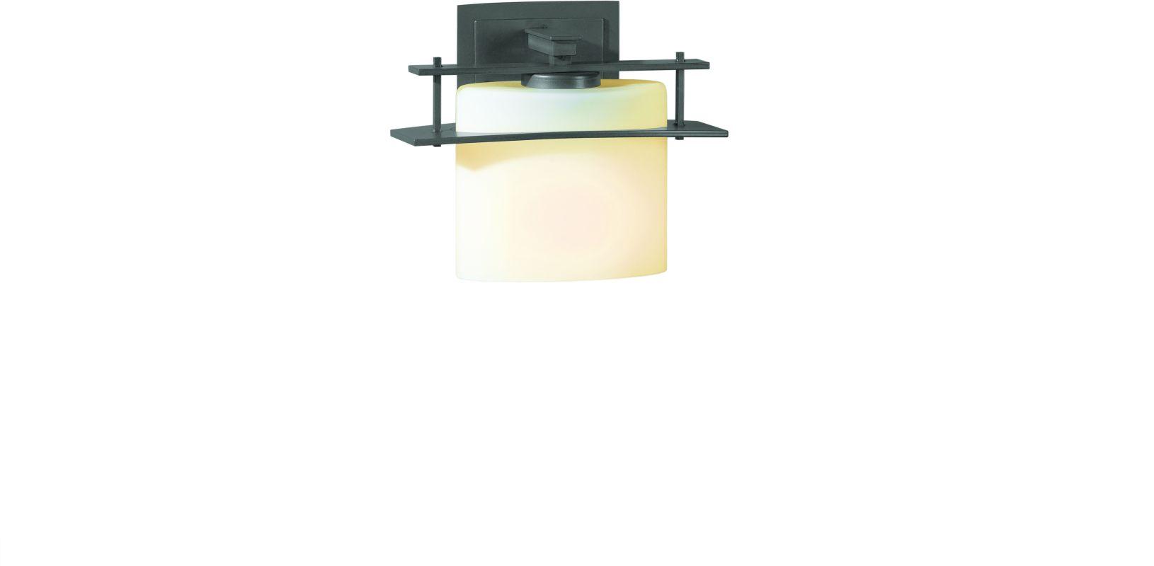 Hubbardton Forge 207521 Single Light Down Lighting ADA Wall Sconce Sale $457.60 ITEM: bci1163976 ID#:207521-08 :