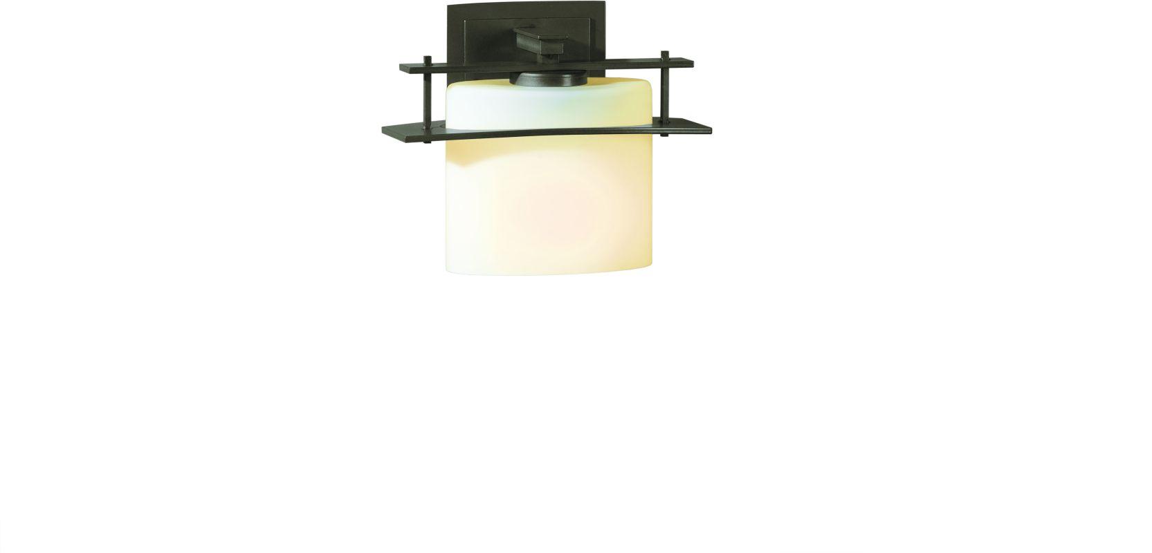 Hubbardton Forge 207521 Single Light Down Lighting ADA Wall Sconce Sale $457.60 ITEM: bci1163977 ID#:207521-07 :