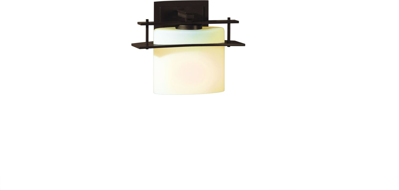Hubbardton Forge 207521 Single Light Down Lighting ADA Wall Sconce Sale $457.60 ITEM: bci1163978 ID#:207521-03 :