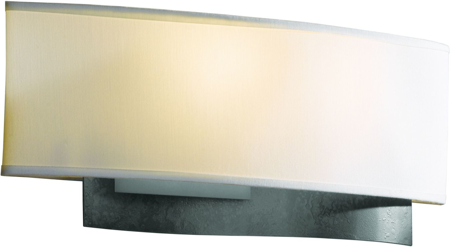 Hubbardton Forge 207650-08 Steel Contemporary Current Wall Sconce Sale $440.00 ITEM: bci2007516 ID#:207650-08 :