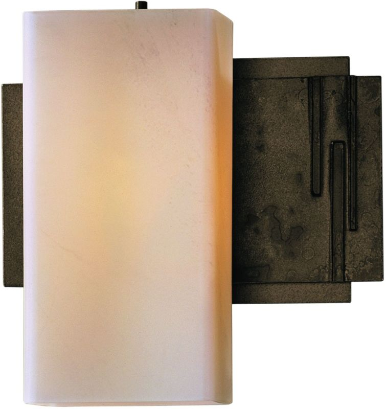Hubbardton Forge 207841 Single Light 100 Watt Up or Down Mount Wall Sale $455.40 ITEM: bci1654688 ID#:207841-05 :