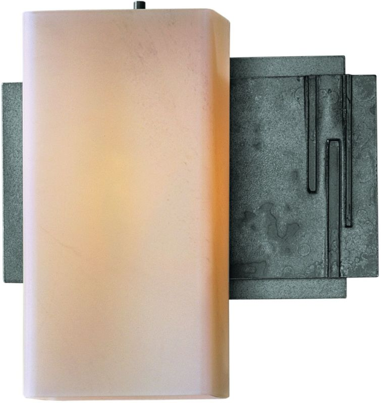 Hubbardton Forge 207841 Single Light 100 Watt Up or Down Mount Wall Sale $455.40 ITEM: bci1654690 ID#:207841-08 :