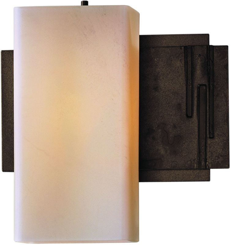 Hubbardton Forge 207841 Single Light 100 Watt Up or Down Mount Wall Sale $455.40 ITEM: bci1654687 ID#:207841-03 :