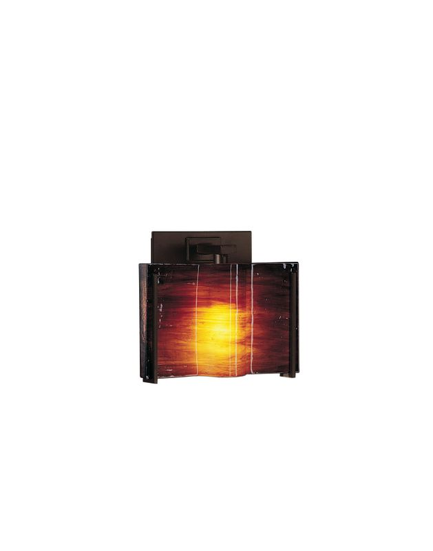 Hubbardton Forge 207871 60 Watt Single Light Down Lighting Wall Sconce Sale $437.80 ITEM: bci1670616 ID#:207871-03 :