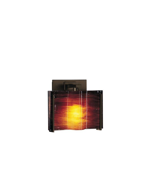 Hubbardton Forge 207871 60 Watt Single Light Down Lighting Wall Sconce Sale $437.80 ITEM: bci1670617 ID#:207871-05 :