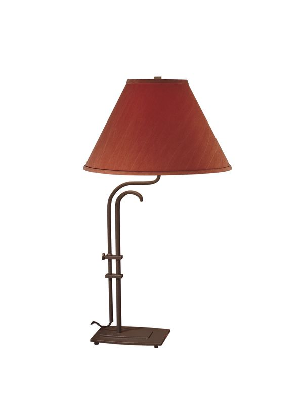 Hubbardton Forge 261962 Single Light Metamorphic Adjustable Height Sale $605.00 ITEM: bci1671441 ID#:261962-03-086 :