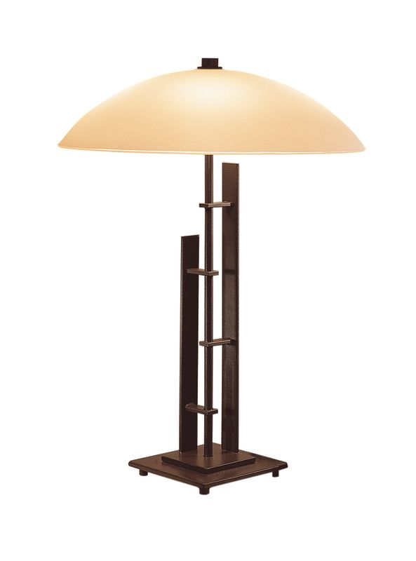 Hubbardton Forge 268422 4 Light Table Lamp from the Metra Collection Sale $635.80 ITEM: bci1563359 ID#:268422-03 :