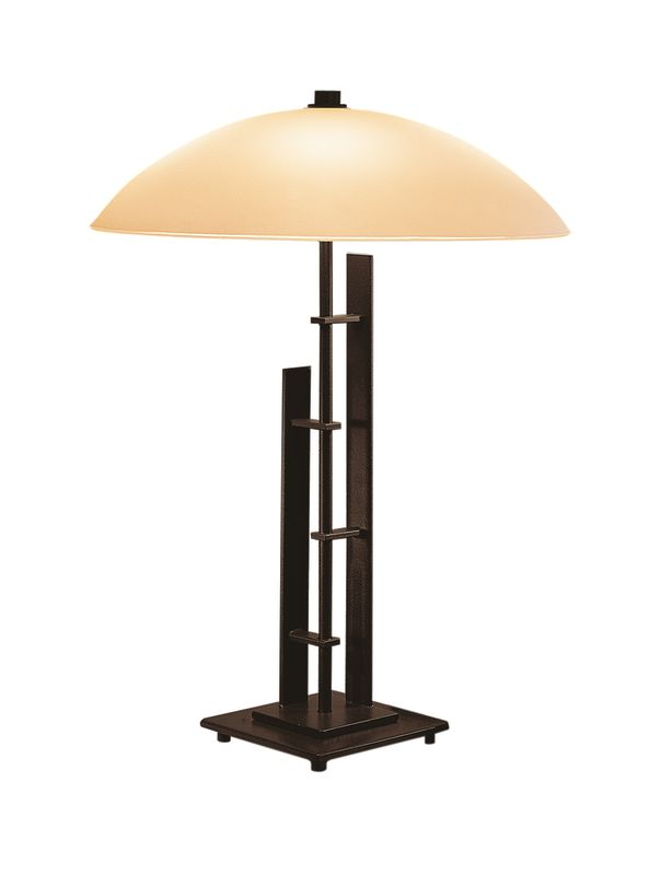 Hubbardton Forge 268422 4 Light Table Lamp from the Metra Collection Sale $635.80 ITEM: bci1563360 ID#:268422-05 :