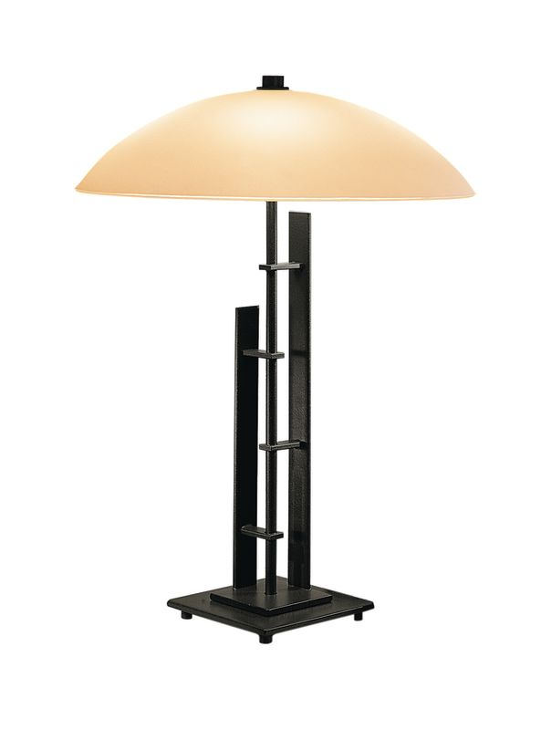 Hubbardton Forge 268422 4 Light Table Lamp from the Metra Collection Sale $635.80 ITEM: bci1563361 ID#:268422-07 :