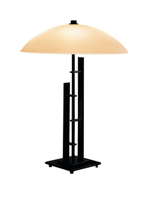 Hubbardton Forge 268422 4 Light Table Lamp from the Metra Collection Sale $635.80 ITEM: bci1563363 ID#:268422-10 :