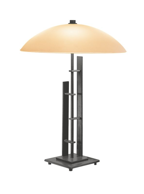 Hubbardton Forge 268422 4 Light Table Lamp from the Metra Collection Sale $635.80 ITEM: bci1563365 ID#:268422-20 :