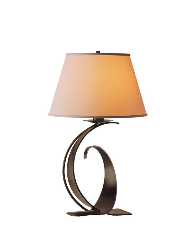 Hubbardton Forge 272678 Single Light Up Lighting Large Table Lamp from Sale $858.00 ITEM: bci1164364 ID#:272678-03 :
