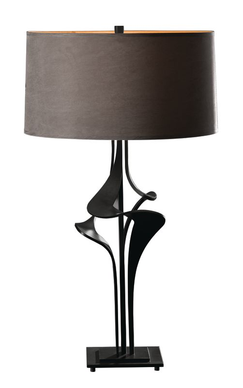 Hubbardton Forge 272800 1 Light Table Lamp from the Antasia Collection Sale $880.00 ITEM: bci1399846 ID#:272800-10 :