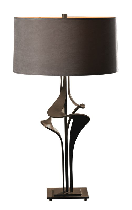 Hubbardton Forge 272800 1 Light Table Lamp from the Antasia Collection Sale $880.00 ITEM: bci1399844 ID#:272800-05 :